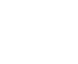 K-1 WORLD GP ウェルター級初代王者 久保優太 OFFICIAL SITE